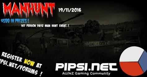 pipsi_manhunt_2